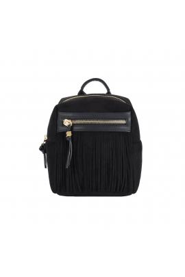 Backpack MARY JANE Black M