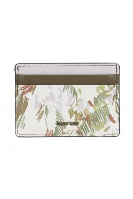 Wallet NM MANILA Light Pink M
