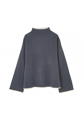 Sweater LATERAL Blue U