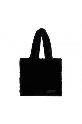 Shopper Bag TED 2 Black M