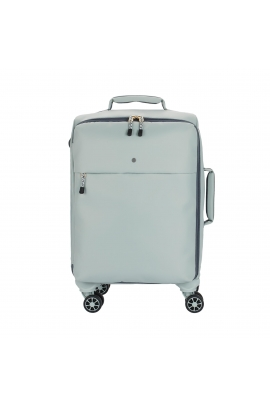 Trolley Light Blue S