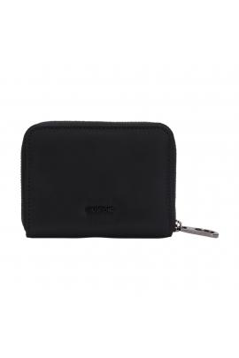 Wallet TED2 Black S