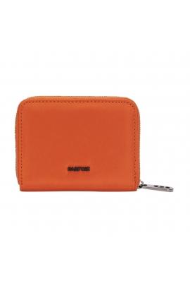 Wallet TED2 Orange S