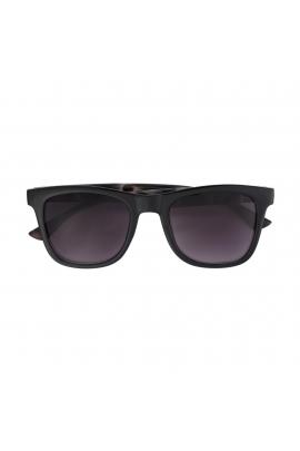 Wayfarer Sunglasses Black U