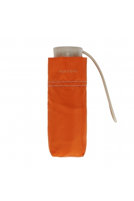UMBRELA Orange S