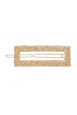 Hairpin BLOGHA Gold U