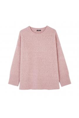 Pulover Pink U