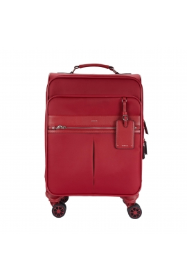 Trolley ATLAS 2 Cherry S