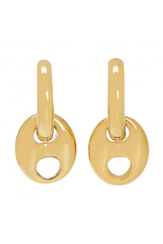 CERCEI SPARKLING CERCEIS Gold U