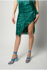 SPECIALE SKIRT