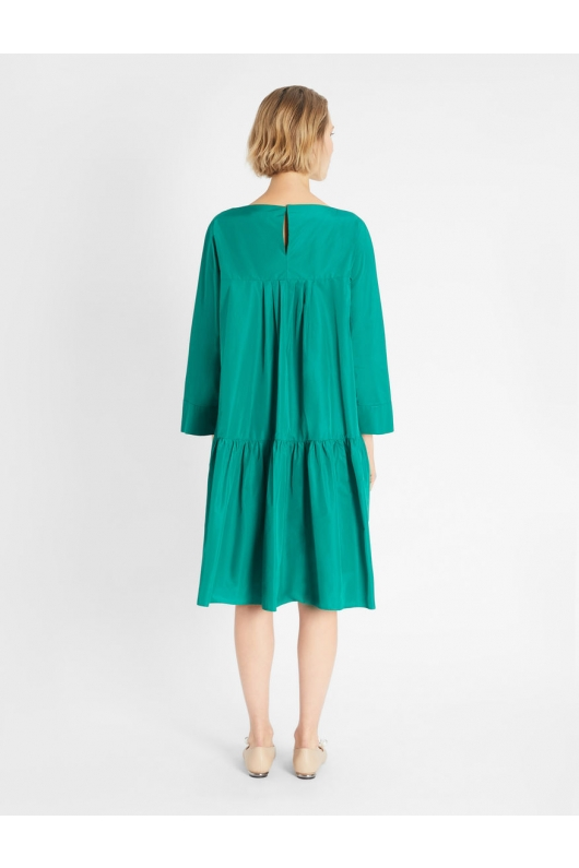ROCHIE DIN TAFTA, RELAXED-FIT