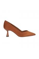 Medium Heel Shoes