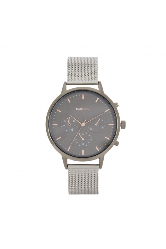 Casual Watch