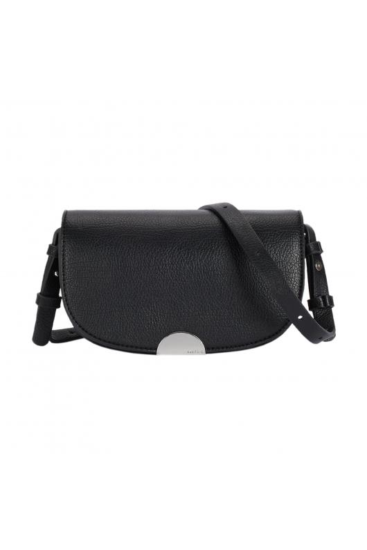 Crossbody/Belt Bag