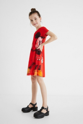 ROCHIE MICKEY MOUSE