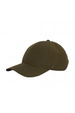 Cap GENERAL HATS Khaki U