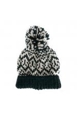Winter Cap WINTER NOMAD  Halftone Multicolor U