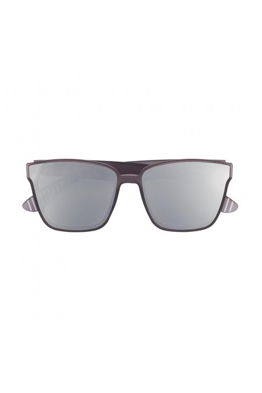 Square Sunglasses General Sunglasses Lilac U
