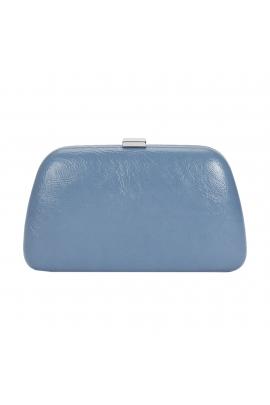 Box Bag BOAT Blue M