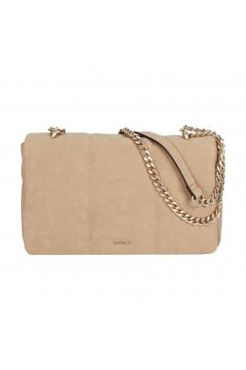 Crossbody Bag NIUW2 Camel M