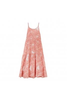 Dress HIBIS Pink U