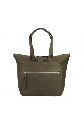 Travel Weekend Bag ATLAS 2 Khaki L