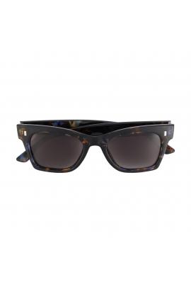 Cat Eye Sunglasses General Sunglasses Dark Multicolor U