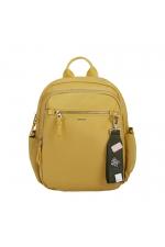 Backpack CRYSTAL Lime M