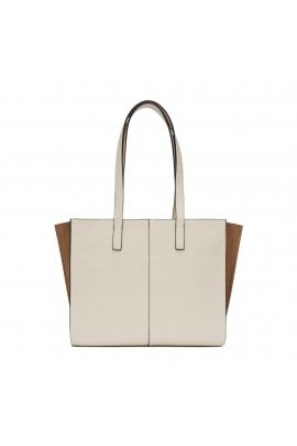 Shopper Bag SIEN1 Ecru M