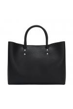 Briefcase SIEN3 Black M