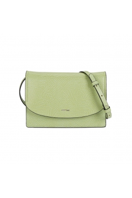 Envelope Bag CUCUMBER Green M