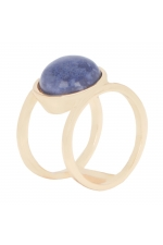 INEL CANDY STONES Blue