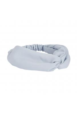 Headband LOTUS Blue U
