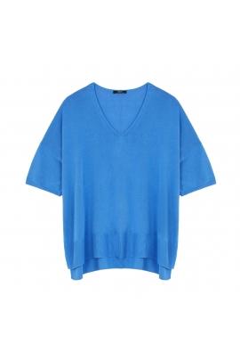 Sweater LATERAL Blue U