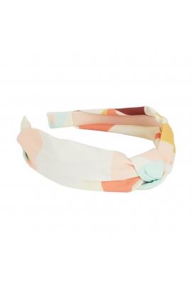 Aliceband ICECRE Bright Multicolor U