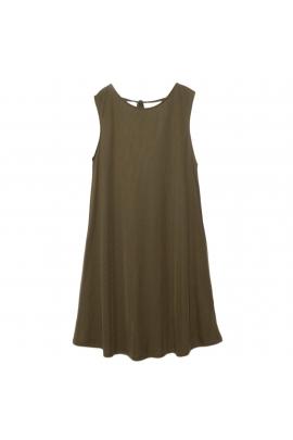 Dress Khaki U