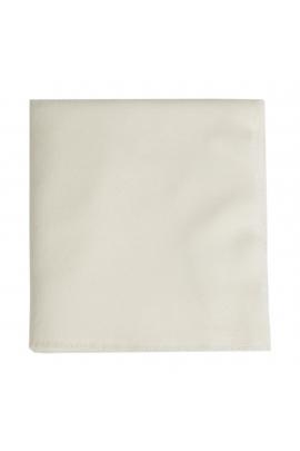 Blanket Scarves Winter Garden Ecru L