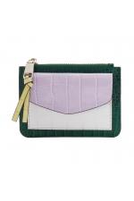 Card Holder nm palais Green M