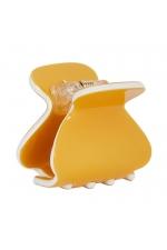 Claw ICECRE Mustard U