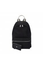Backpack EVA1 Black M