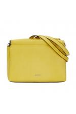 Crossbody Bag SIEN3 Yellow M