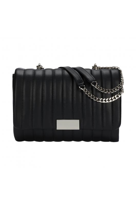 Crossbody Bag SIEN1 Black M