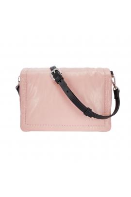 Crossbody Bag EVA2 Pink S