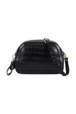Crossbody Bag SEREN3 Black M