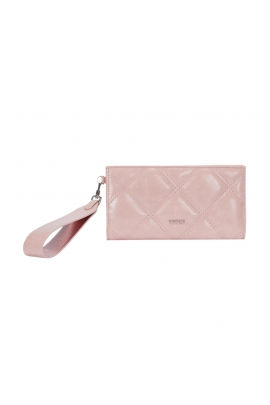 Wallet NM AURORA Pink L