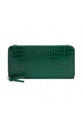 Wallet nm palais Green XL