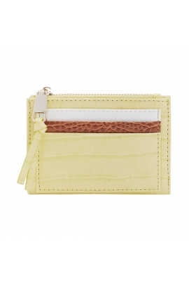 Wallet nm palais Lime S