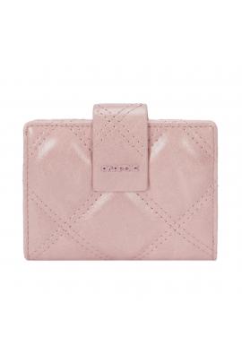 Wallet NM AURORA Pink XS