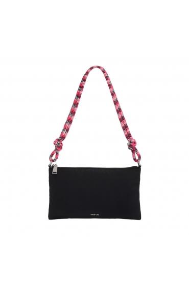 Crossbody Bag NEMO  Black M