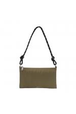 Crossbody Bag NEMO  Khaki M